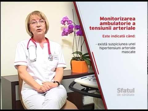 Medicament pentru femeile gravide cu hipertensiune arterială