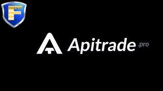 Торговля для ленивых ботами Apitrade!