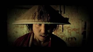 Raekwon   M&N Official Video ft  P U R E