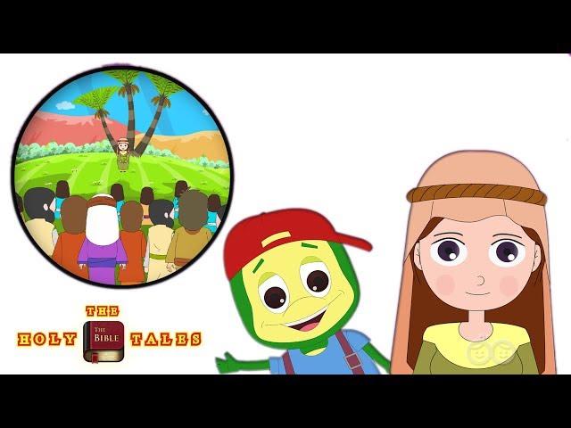 Výslovnost videa Deborah v Anglický
