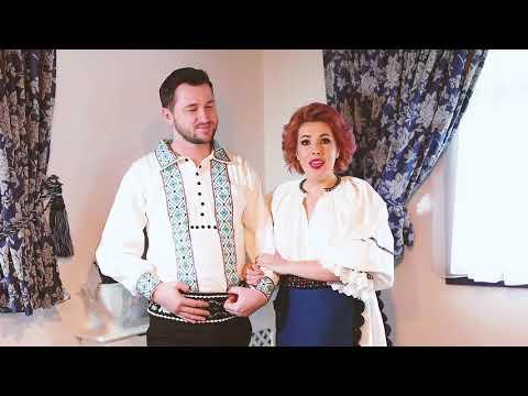 Alexandra Buburuzan & Ionut Coste – Dragostea dintre frati Video