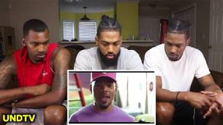 DJ Khaled - No Brainer ft. Justin Beiber, Chance the Rapper, Quavo [REACTION]