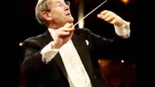 Beethoven Symphony NO.9 (4th Mov.) - John Eliot Gardiner
