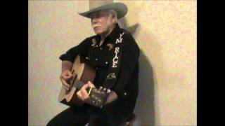 don williams love me over again free mp3 download
