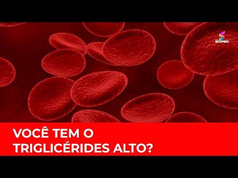 Como determinar o nível de açúcar no sangue de análise total do sangue