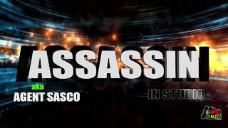 ASSASSIN INSTUDIO INTERVIEW
