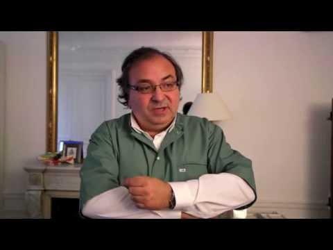 Le traitement avec les piqûres et le compte-gouttes du psoriasis écailleux