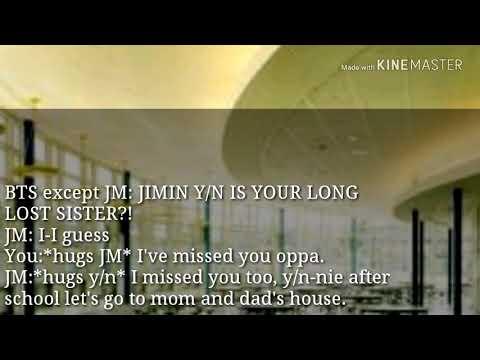 JIN FF•PLAYBOY IN LUV•EPISODE 4 PART 1 (Read description)