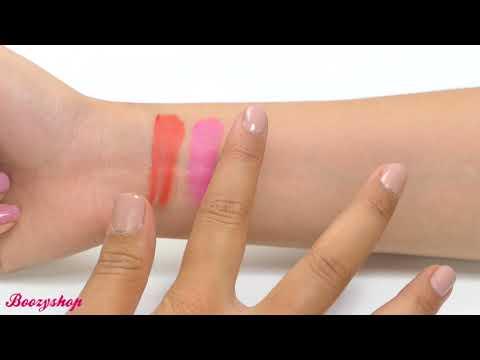 Sleek Sleek Blush by 3 Pumpkin