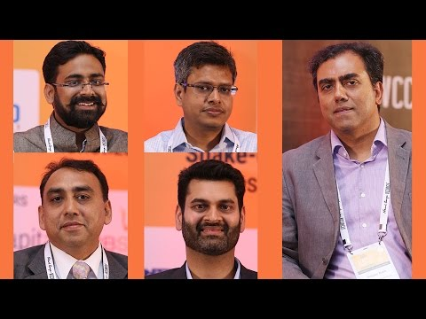 Is consolidation the way forward for Indian startups?