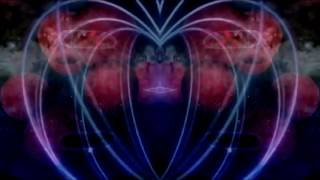 Sampling to Bassnectar - Nothing has Broken