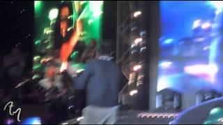 تحميل اغاني Amr Diab - Medley 1 AUC 2012 | عمرو دياب - مدلى 1 MP3
