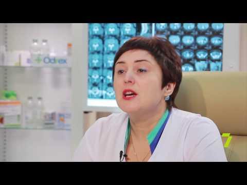 Совет врача в Утре на 7. Аденовирусная инфекция