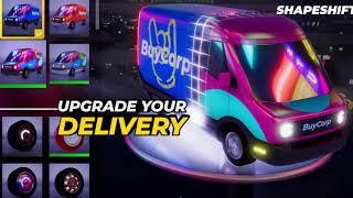 VideoImage1 Drive Buy