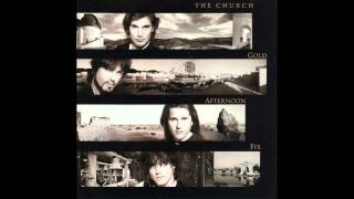 The Church - Essence