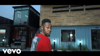 Deejay J Masta   ANI (Official Video) Ft. Phyno, Flavour