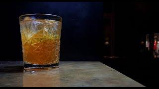Fizzy Cocktail, è Boom. Il Darkn Stormy DellSP34 Di Copenaghen
