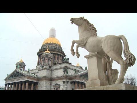 Церкви храмы часовни москвы