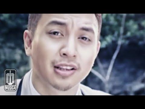 Kahitna - Takkan Terganti (Official Video)