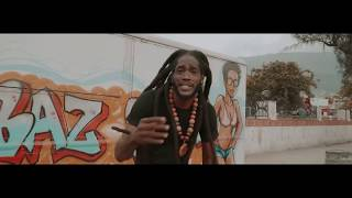 Gaspiye by KikoTru Rasta Petro Riddim - 2019 Official Video