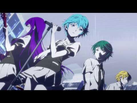 Fuuka Theme Song