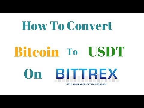 Kiek bitcoin piniginių galiu turėti