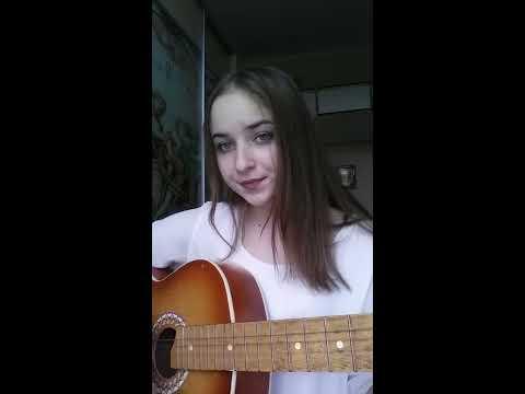PHARAOH – Unplugged (Кавер от GETMANCHA )