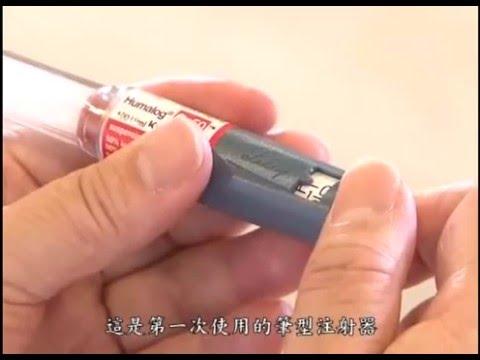 La patogenesi del diabete di tipo 1 breve