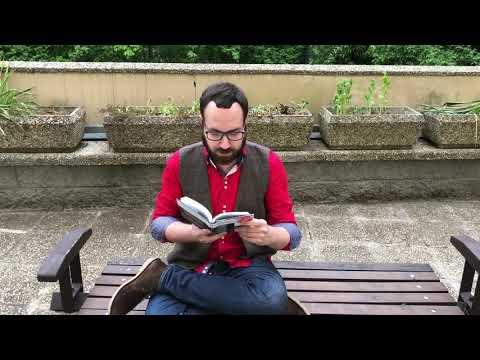 Filip Krajnik