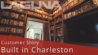 Built in Charleston: Customer Story