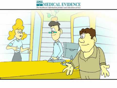Rimedio di gente di trattamento di un varicosity