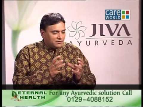 Shukshma Shakti  ( Microscopic Energies  ) of Vata  , Pitta & Kapha    Eternal Health Ep#85 ( 1  )