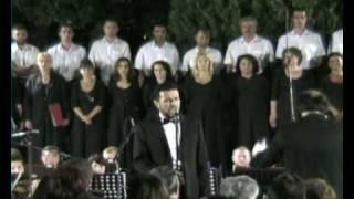 Rustam Duloev- Puccini Nessun Dorma