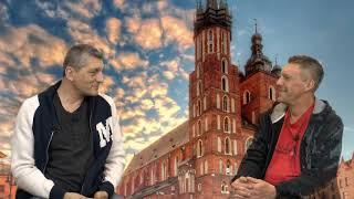 Czy ten film zostanie zablokowany? W całości na naszym drugim kanale.Jacek Sokal i Janusz Sadza