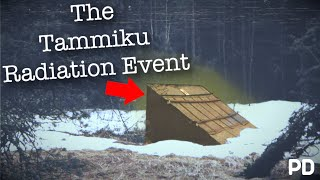A Brief History of: The Tammiku Radiation Event 1994 (Documentary)