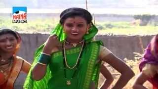 Eka Sahir Sawal Karta, Uttar De Tu Sabhe La Ra   - YouTube