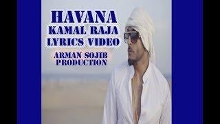kamal raja havana instrumental - 免费在线视频最佳电影电视