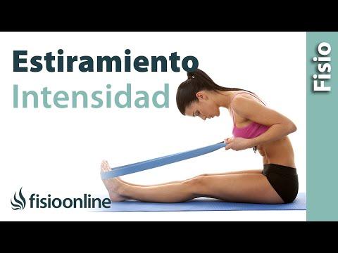 Tratamiento y recuperación del cartílago de la rodilla