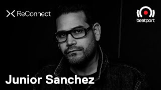 Junior Sanchez - Live @ ReConnect 2020