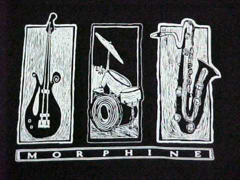 Música Eleven O'Clock