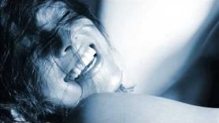 Alicia Keys - Doncha Know (Instrumental by Nerte)