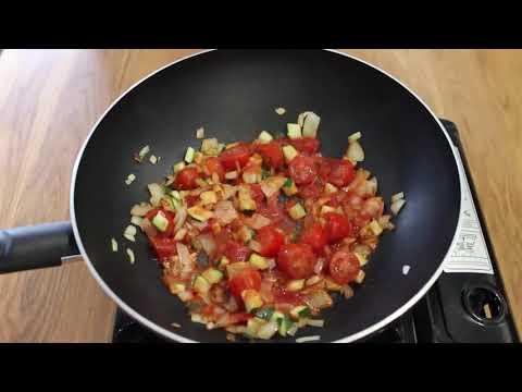 , title : 'Lentil stuffed Ramiro peppers