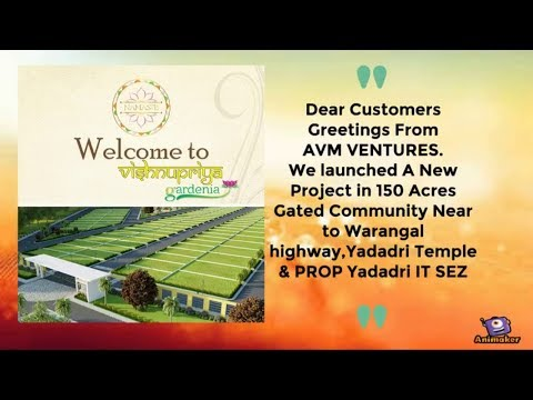 Land Dealing in India