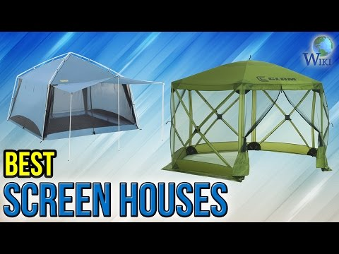 mp4 Home Design Deluxe Pop Up Gazebo, download Home Design Deluxe Pop Up Gazebo video klip Home Design Deluxe Pop Up Gazebo