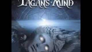 Pagan's Mind - Embracing Fear 2004 video