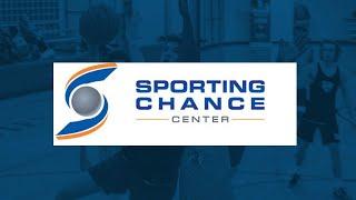 7:00 PM 11-3-19 SCC TMC TBL Basketball