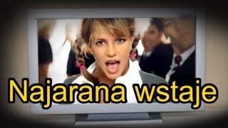 Ukryty Polski MEGAMIX 7 - The best of
