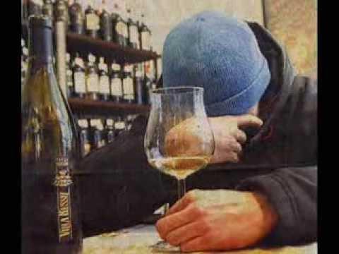 Deixei o marido do alcoólico mas o chamo