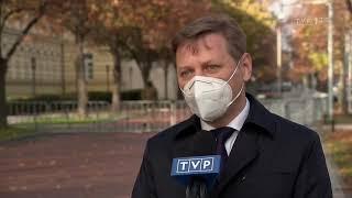 TVPiS: Tragiczne skutki działań opozycji