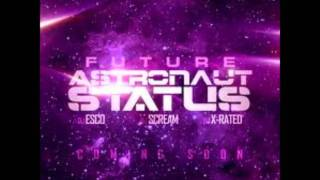 Future - My Ho 2 (Screwed & Chopped) Astronaunt Status